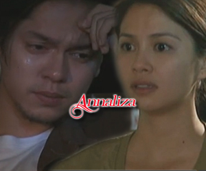 What are Makoy and Stella planning after Cathy's death?